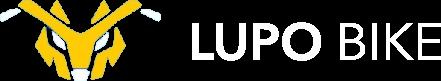 Lupo Bike – Location de voiture à Olbia Sardaigne